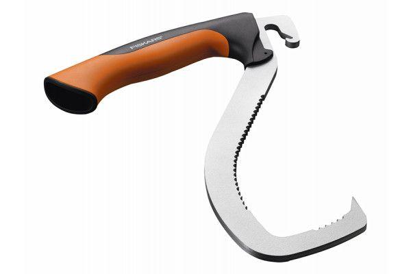 Fiskars WoodXpert™ Log Hook