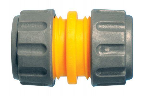 Hozelock, Hose Repair Connectors