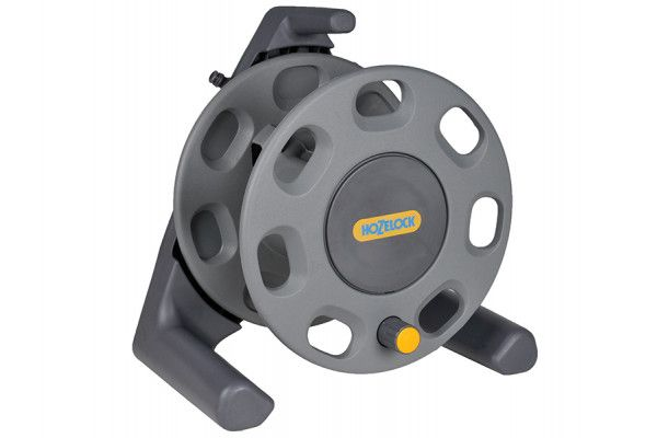 Hozelock 2410 30m Freestanding Compact Hose Reel ONLY