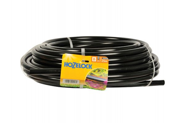 Hozelock 2764 25m Supply Hose 13mm