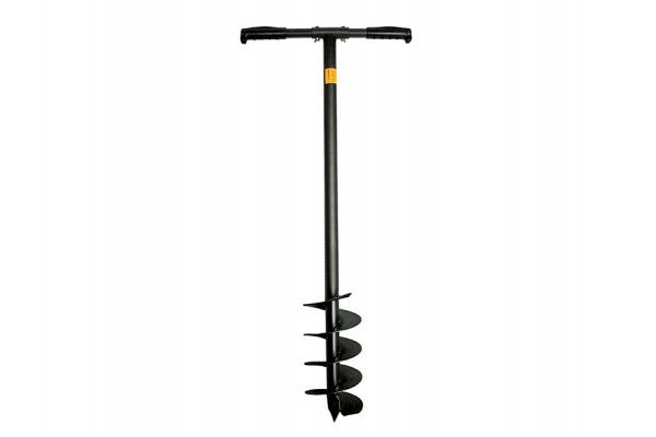 Roughneck Auger Type Posthole Digger 152mm (6in)
