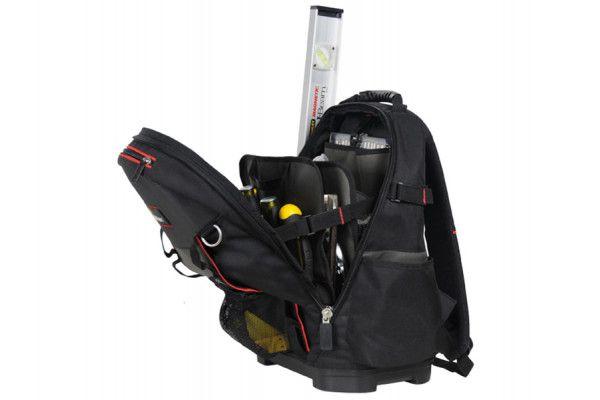 Stanley Tools FatMax® Tool Backpack 45cm (18in)