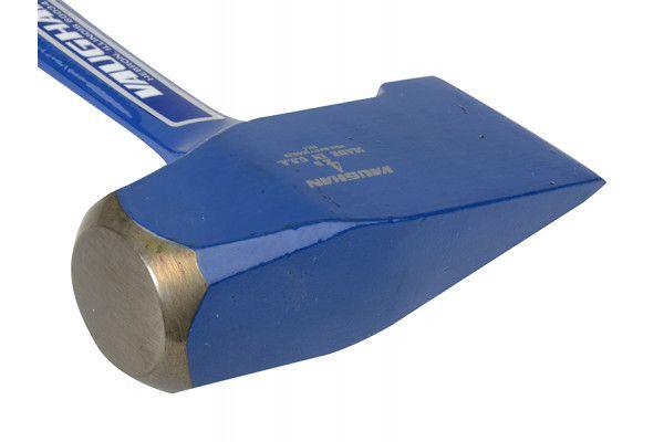 Vaughan RWS Wood Splitting Maul 1.75kg (4lb)