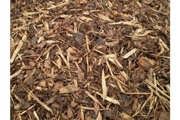 half off 100% genuine unique design Decorative Bark Chippings - Spruce - Bulk Bag