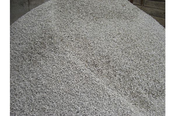 Youlgreave Carbon Limestone - 20mm - Bulk Bag