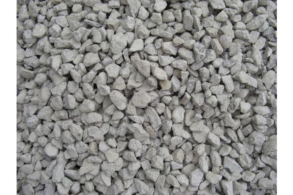 Youlgreave Carbon Limestone - 20mm - Bulk Bag