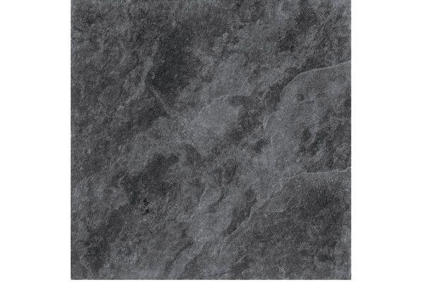 Marshalls - Arrento Vitrified Paving - Black - Single Sizes