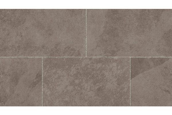 Marshalls - Arrento Vitrified Paving - Bronze - 595 x 595mm