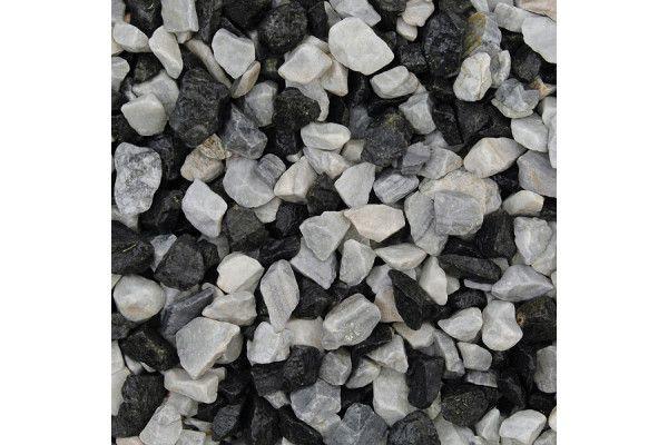 Black Ice 20mm