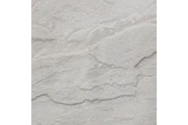 Bradstone - Peak Riven Paving - Grey - Single Sizes