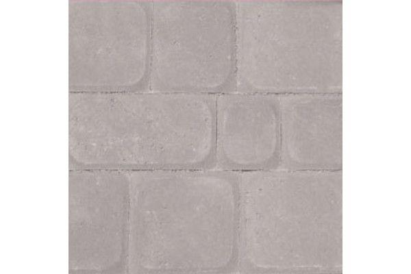 Bradstone - Block Paving - Lumley Cobble - Stone - Mixed Pack