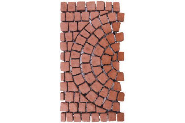 Bradstone Carpet Stone Landscaping Supplies Direct