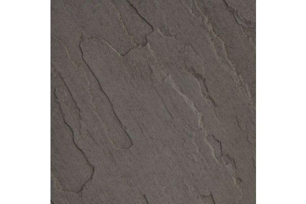 Bradstone - Edale - Dark Grey - 450 x 450mm