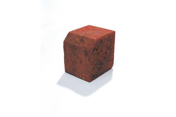 Bradstone - Block Kerbs - Brindle - Large and Small