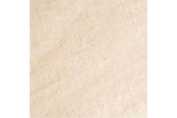 Bradstone - Mode Porcelain - Riven - 600 x 300mm