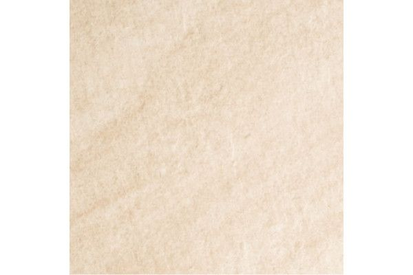 Bradstone - Mode Porcelain - Riven - 600 x 300mm (Individual Slabs)