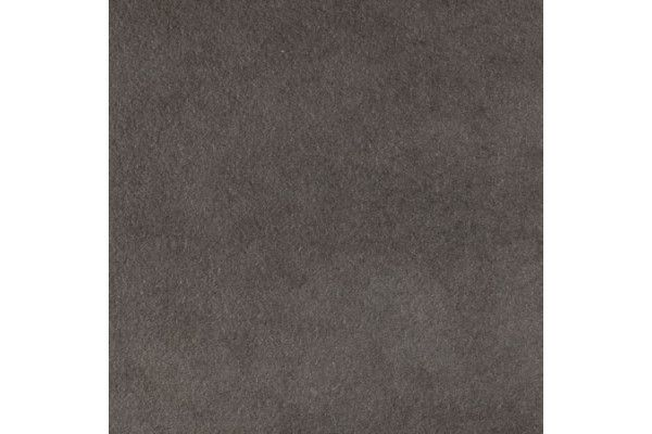 Bradstone - Mode Porcelain - Textured - 600 x 600mm