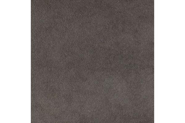 Bradstone - Mode Porcelain - Textured - 600 x 600mm (Individual Slabs)
