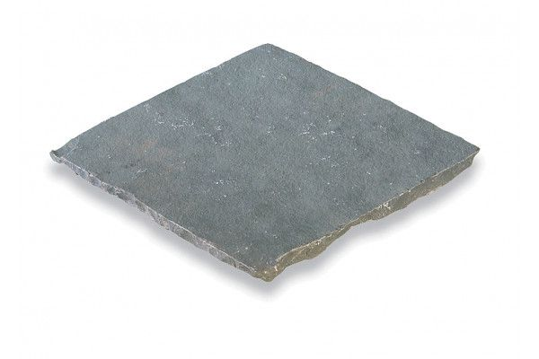 Bradstone - Natural Limestone Paving - Azure - Patio Kit