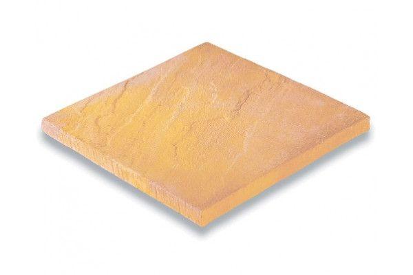 Bradstone - Old Riven - Autumn Gold - Single Sizes