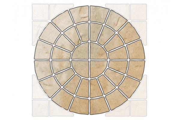 2 Ring Circle