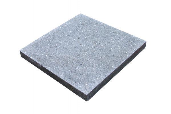 Bradstone - Panache - Ground - Midnight Grey, Silver Grey, White (Individual Slabs)