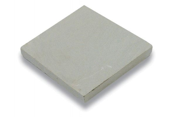 Bradstone - Smooth Natural Sandstone - Silver Grey - Patio Kit