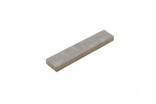 Bradstone - Stonemaster - Long Aspect Paving - Granite Grey Look (Individual Slabs)