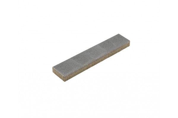 Bradstone - Stonemaster - Long Aspect Paving - Granite Grey Look