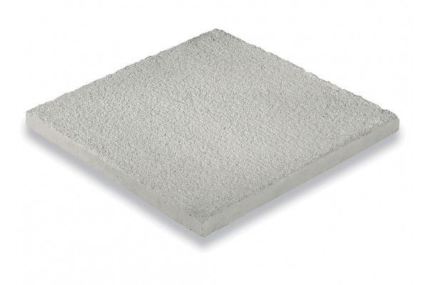 Bradstone - Textured Paving - Grey - Single Sizes