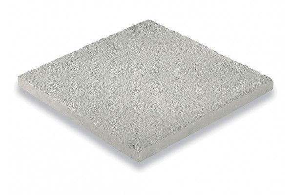 Bradstone - Textured Paving - Grey - Single Sizes (Individual Slabs)