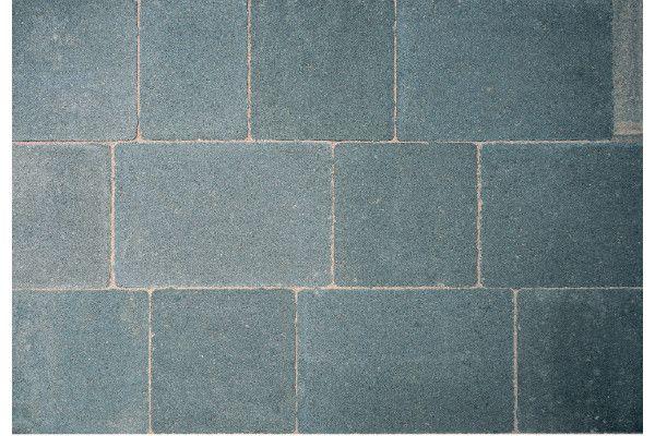 Bradstone Woburn Original Block Paving Graphite Single