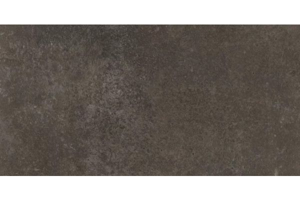 Bradstone - Brooklyn Porcelain Collection - Dark Grey - 600 x 600mm - Pack of 2