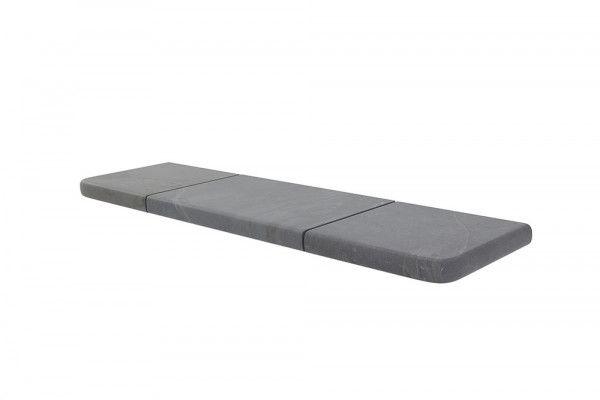 Marshalls - Casarta Slate Steps - Black (Individual Steps)