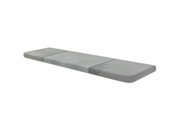 Marshalls - Casarta Slate Steps - Silver Grey (Individual Steps)