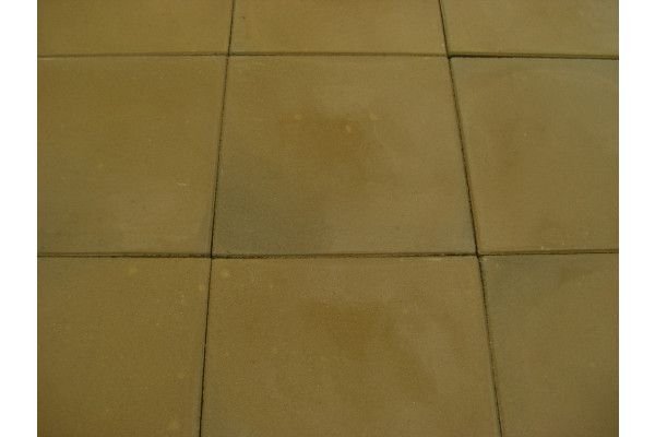 Cemex - Dovedale Smooth Paving - Buff - 450 x 450mm - Individual