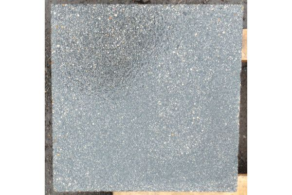 Oakdale - Centurion Textured Paving (Cheap) - Charcoal - Single Sizes - Individual