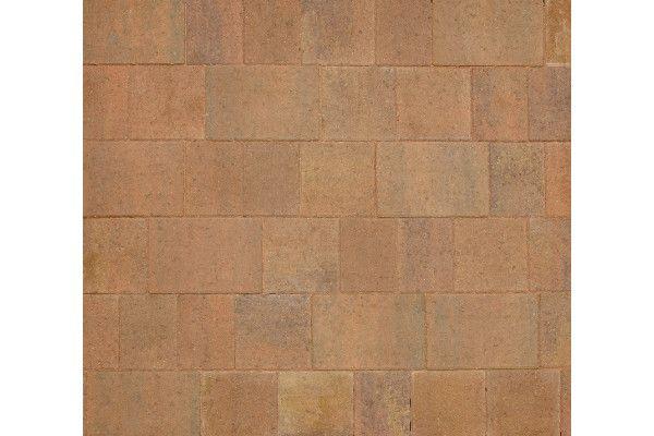 Marshalls - Drivesett Savanna - Autumn - Single Sizes