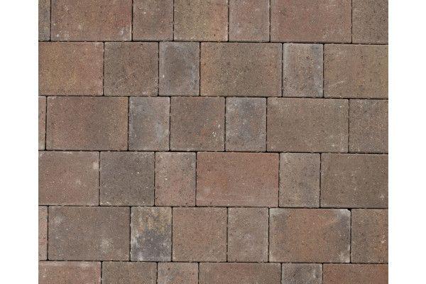 Marshalls - Drivesett Savanna - Traditional - Single Sizes