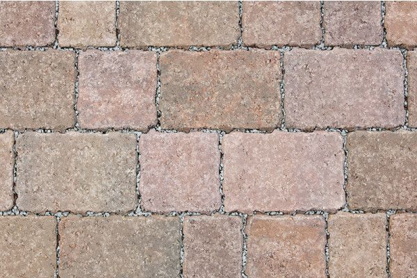 Marshalls - Drivesett Tegula Priora- Traditional - Single Sizes