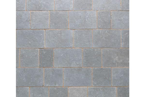 Stonemarket - Elemental Paviors - Platinum - Project Pack