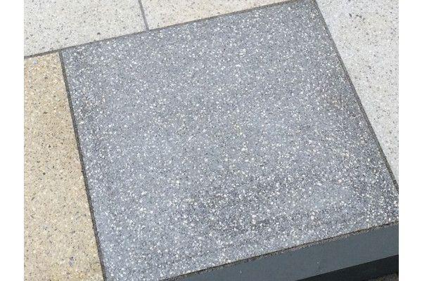 Stonemarket - Excelsior Paving - Ash - Single Sizes