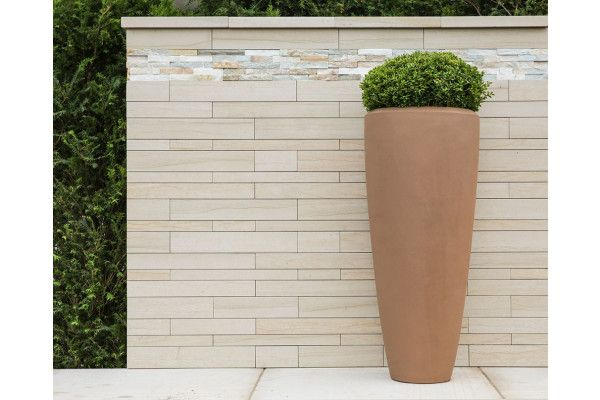 Stonemarket - Exilis Walling Sawn - Imperial - Project Pack