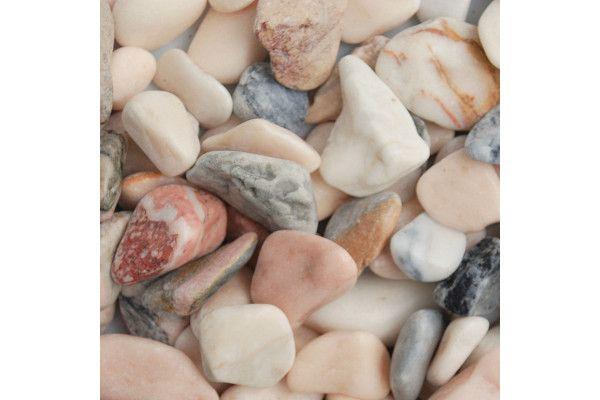 Flamingo Pebbles - 20-50mm