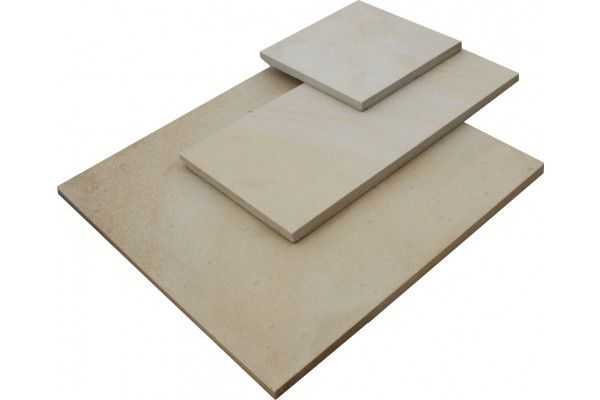 Global Stone - Artisan Collection - Mirage Paving - Mint - Single Sizes