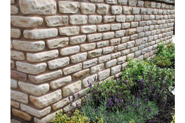 Global Stone - Old Rectory - Walling - Mint - Blocks (Individual Blocks)