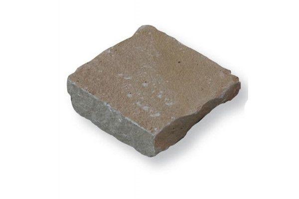 Global Stone - Pathway Setts – Mint (Individual Setts)