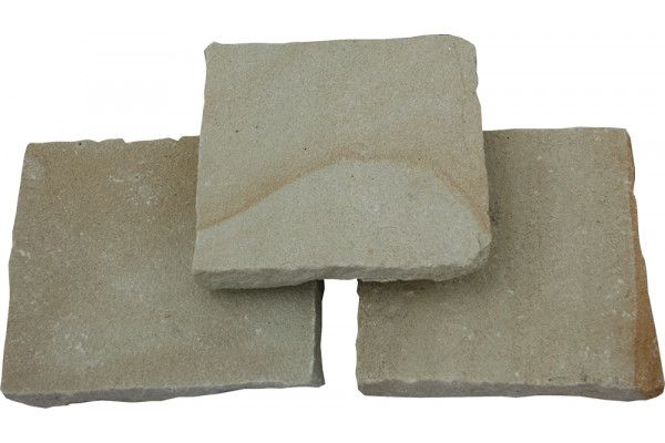 Global Stone - Pathway Setts - Mint