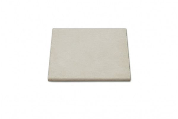 Global Stone - Artisan Collection - Serenity Bullnose - Mint - Copings / Steps (Individual Copings)