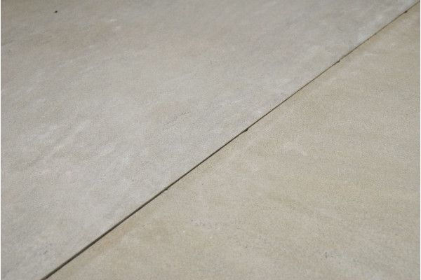 Global Stone - Artisan Collection - Serenity Paving - York Green - Single Sizes (Individual Slabs)
